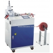 Ultrasonic Tape Cutting Machine (Heavy Duty)